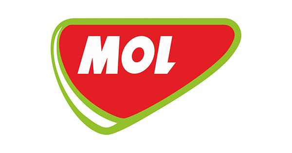 mol pumpe srbija mapa Maloprodajna mreža u Srbiji   MOL Serbia mol pumpe srbija mapa